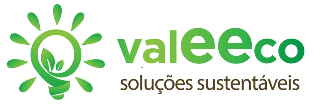 ValEEco