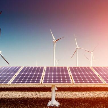 Brasil ultrapassa 1GW de potência em geração distribuída