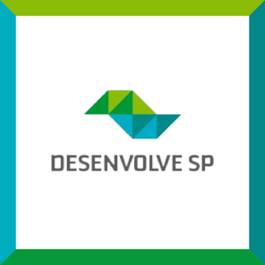 Desenvolve SP